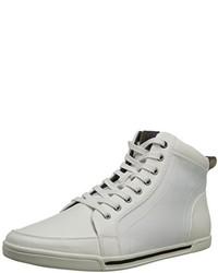 Aldo Chester Fashion Sneaker, $85