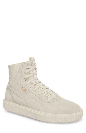 breaker sneaker