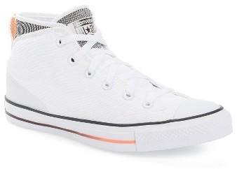 Chuck Taylor All Star Syde Street Summer Sneaker