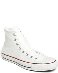 Chuck taylor high top sneaker medium 1024798