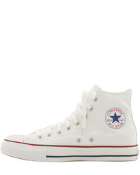 Chuck taylor high top sneaker medium 5463