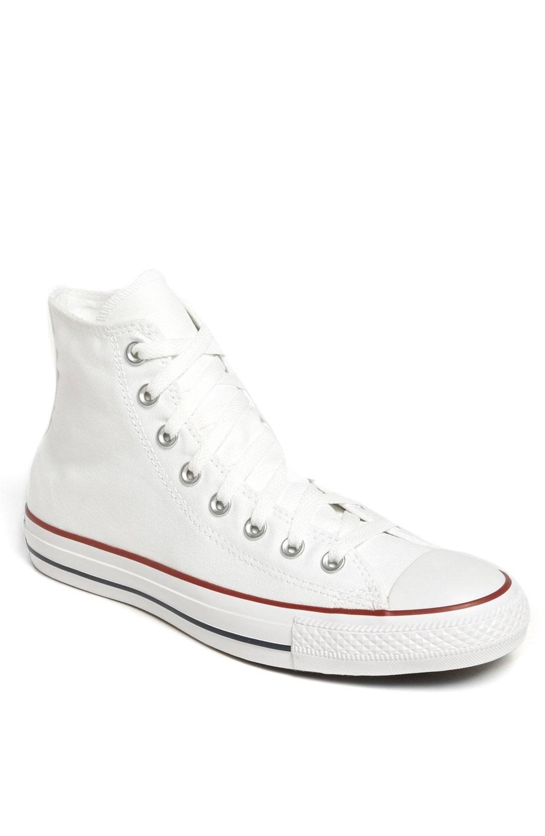 99471bbf3be5b2 ... Nordstrom x Converse Converse Chuck Taylor High Top Sneaker