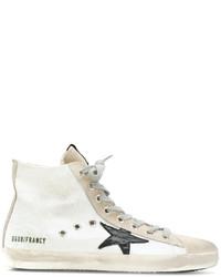 Francy high top sneakers medium 4345440
