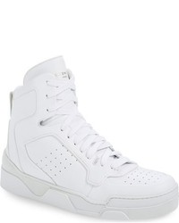 Tyson high top sneaker medium 592698