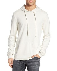 AG Jeans Ag Eloi Pullover Hoodie