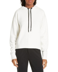Rag & Bone Best Hooded Sweatshirt