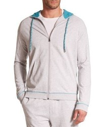 Hugo Boss Boss Hooded Sweatshirt