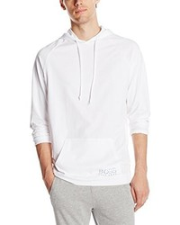 Hugo Boss Shirt Hooded Ls Natural 50286809 106