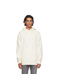 Converse Off White Shapes Triangle Hoodie