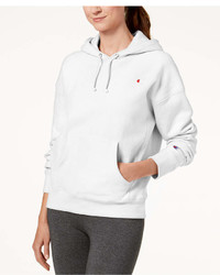 Champion Reverse Weave Fleece Hoodie