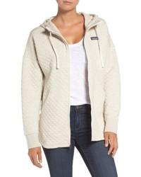 Zip hoodie medium 5361445