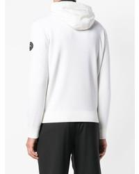 Canada Goose Zipped Sweater