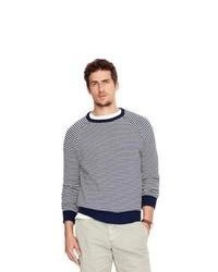 Mens Sweaters By Fossil Mens Fashion