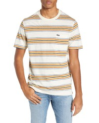 Volcom Idle T Shirt