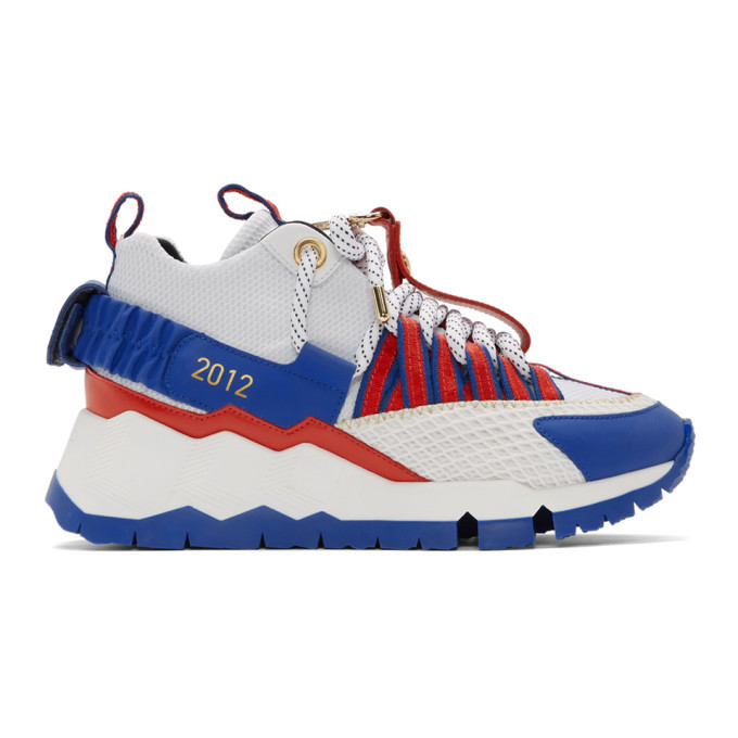 victor cruz sneakers