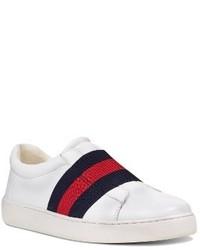 Nine West Pirin Slip On Sneaker