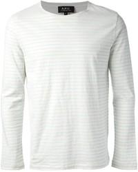 A.P.C. Marinire T Shirt