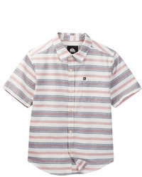 Quiksilver Aventail Shirt