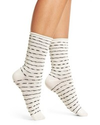 Treasurebond spacedye crew socks medium 1317617