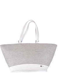 Cappelli straworld bag1011 tote medium 1252356