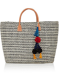 Provence large tote bag medium 1252355