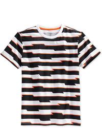 Epic Threads Boys Block Stripe T Shirt Only At Macys