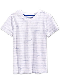 Epic Threads Boys Caribbean Stripes T Shirt Only At Macys