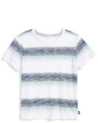 Splendid Stripe T Shirt