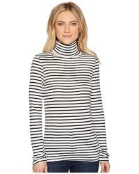 a4d261fd36426 Splendid Swing Sleeveless Turtleneck Out of stock · Splendid Long Sleeve  Turtleneck Top Clothing