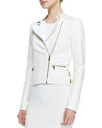 White jacket original 3930261