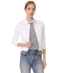 AG Jeans Ag Robyn Jacket