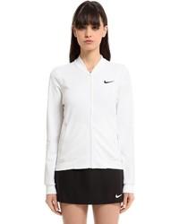 Nike Maria Sharapova Tennis Jacket
