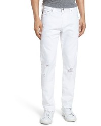 Ag tellis slim fit jeans medium 3685413