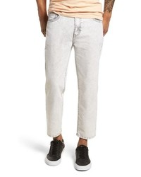 Dr. Denim Supply Co. Dr Denim Jeansmaker Otis Straight Fit Jeans
