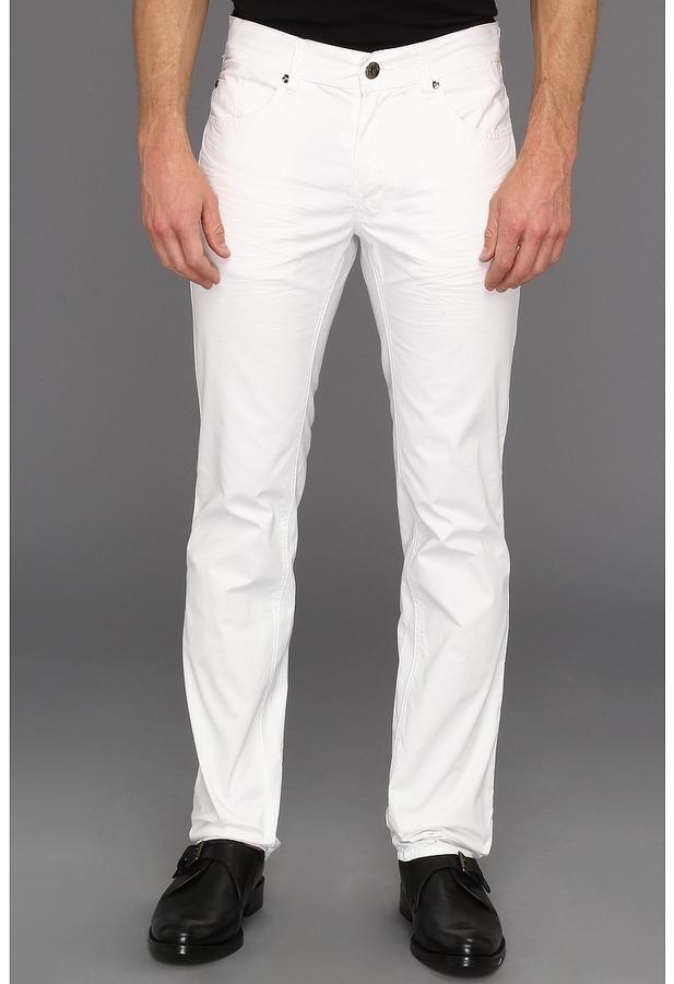 DKNY Jeans Bleecker Jean Apparel