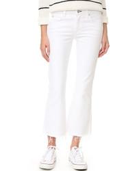Kick crop jeans medium 1251321