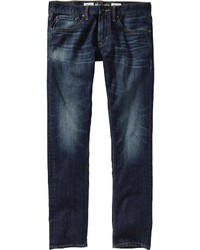 Old Navy Premium Slim Fit Jeans