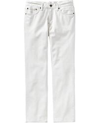 Old Navy Premium Slim Fit Jeans