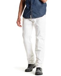 Diesel Safado Slim Straight Jean 32 Inseam