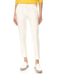 Slouchy trousers medium 1196307