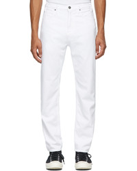 Museum of Peace & Quiet White Frame Edition Sante Fe Jeans
