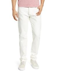 Levi's X Justin Timberlake 501 Slim Taper Jeans