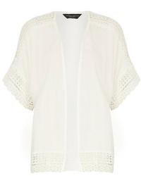 White kimono original 9983847