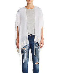 Bcbgeneration runway ready kimono medium 270458