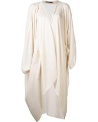 Denis Colomb Cashmere Kimono