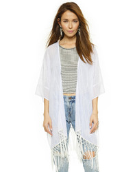 Love sadie summer breeze kimono medium 270441