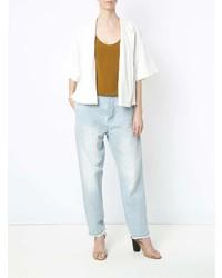 Raw twill kimono medium 7895077