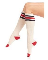 Ilux Zoe Sport Knee High Socks