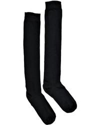 Boohoo Khloe Knee High Socks