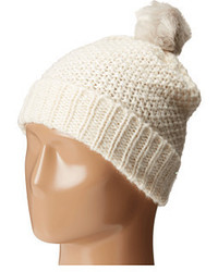 Echo Design Glimmer Slouchy Hat